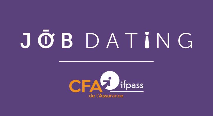 job dating cfa assurance