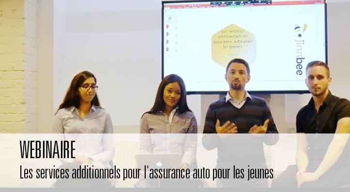 webinaire etudiants ifpass paris