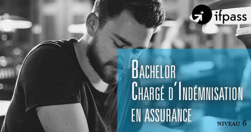 bachelor assurance alternance