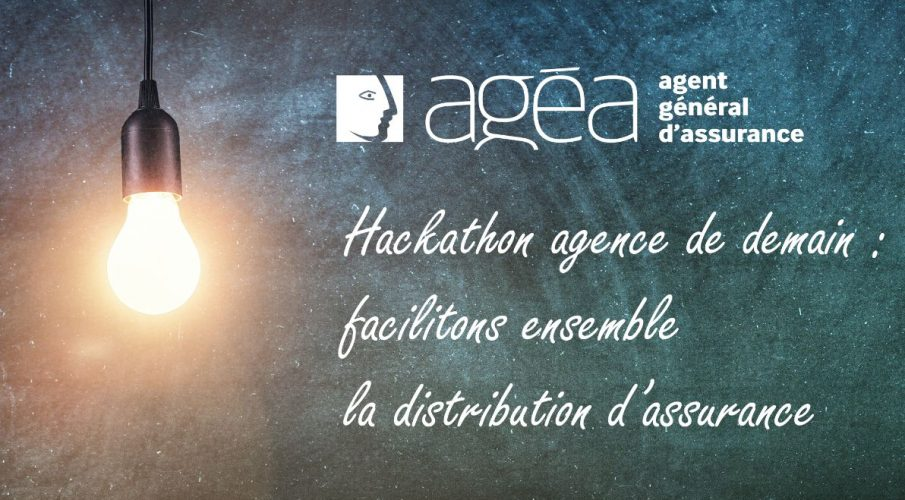 hackathon assurance agéa